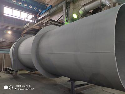 Продукция для атомных электростанций